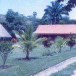 Hacienda Agro Industrial