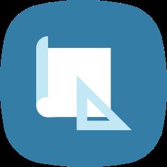 Diseño icono